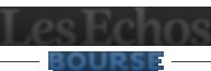Les Echos Bourse - Investir